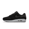 Nike Air Max 1 Black Dark Grey (AH8145-006)
