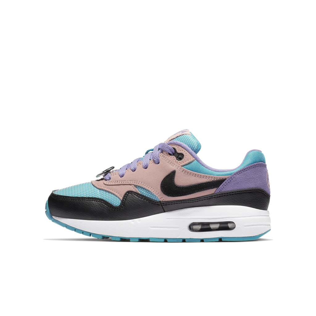 0824019e4a68 Nike Air Max 1 ND (GS)
