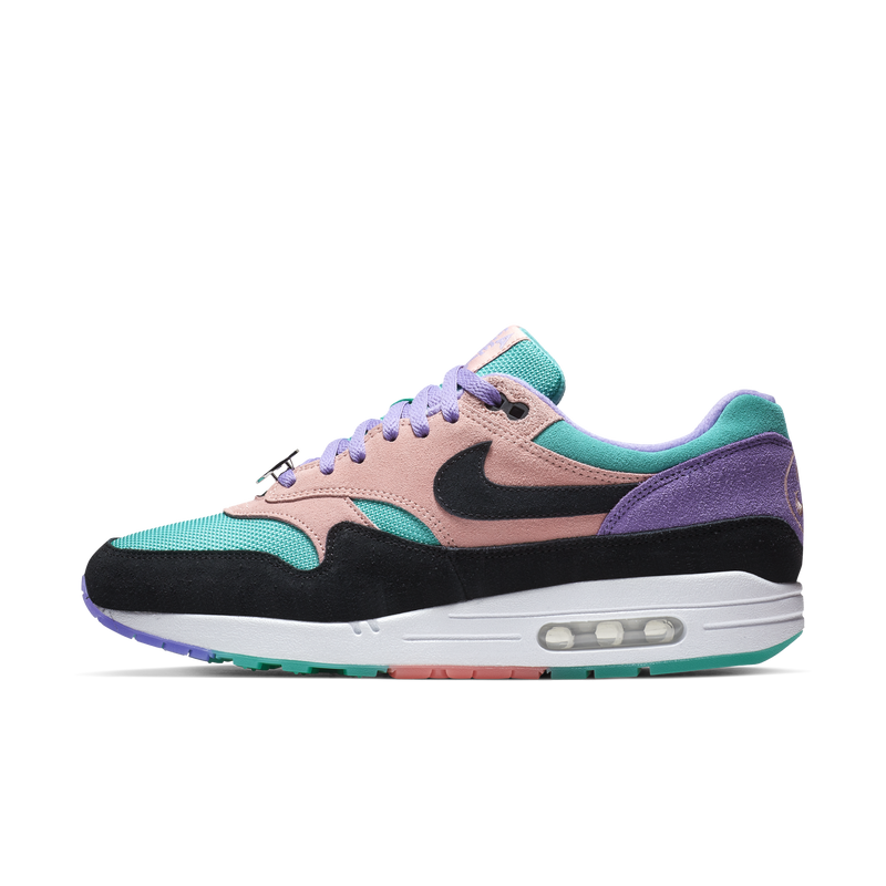 outlet store b8f95 48c9d Nike Air Max 1 ND
