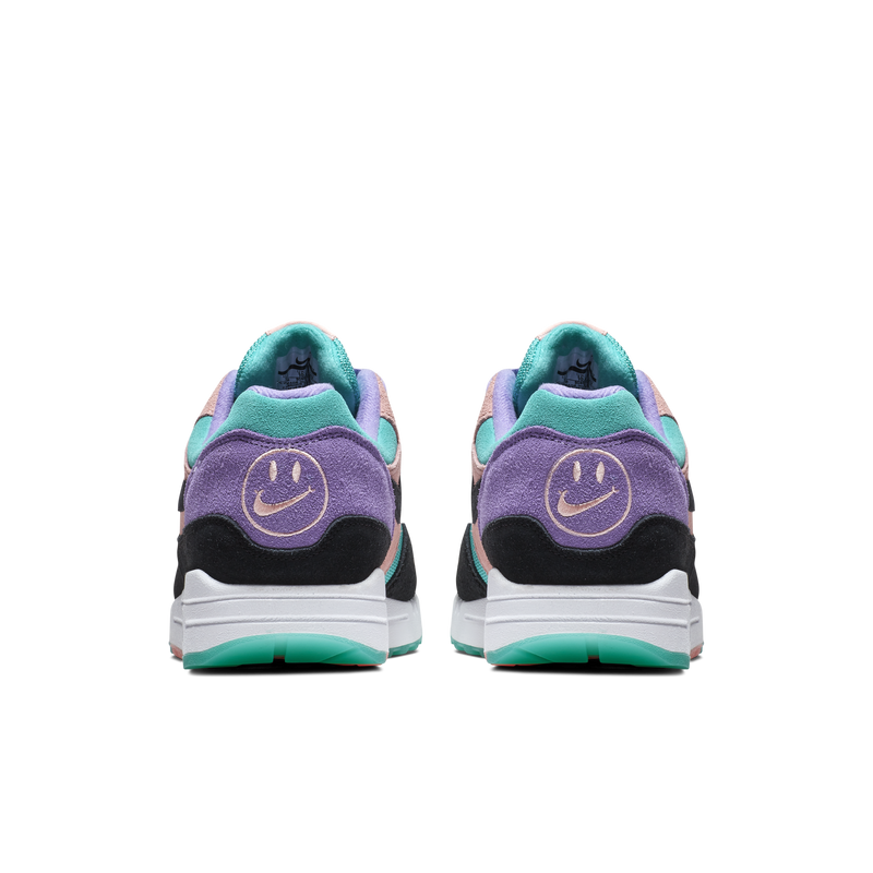 "Nike Air Max 1 ND ""Have A Nike Day"" (BQ8929-500)"