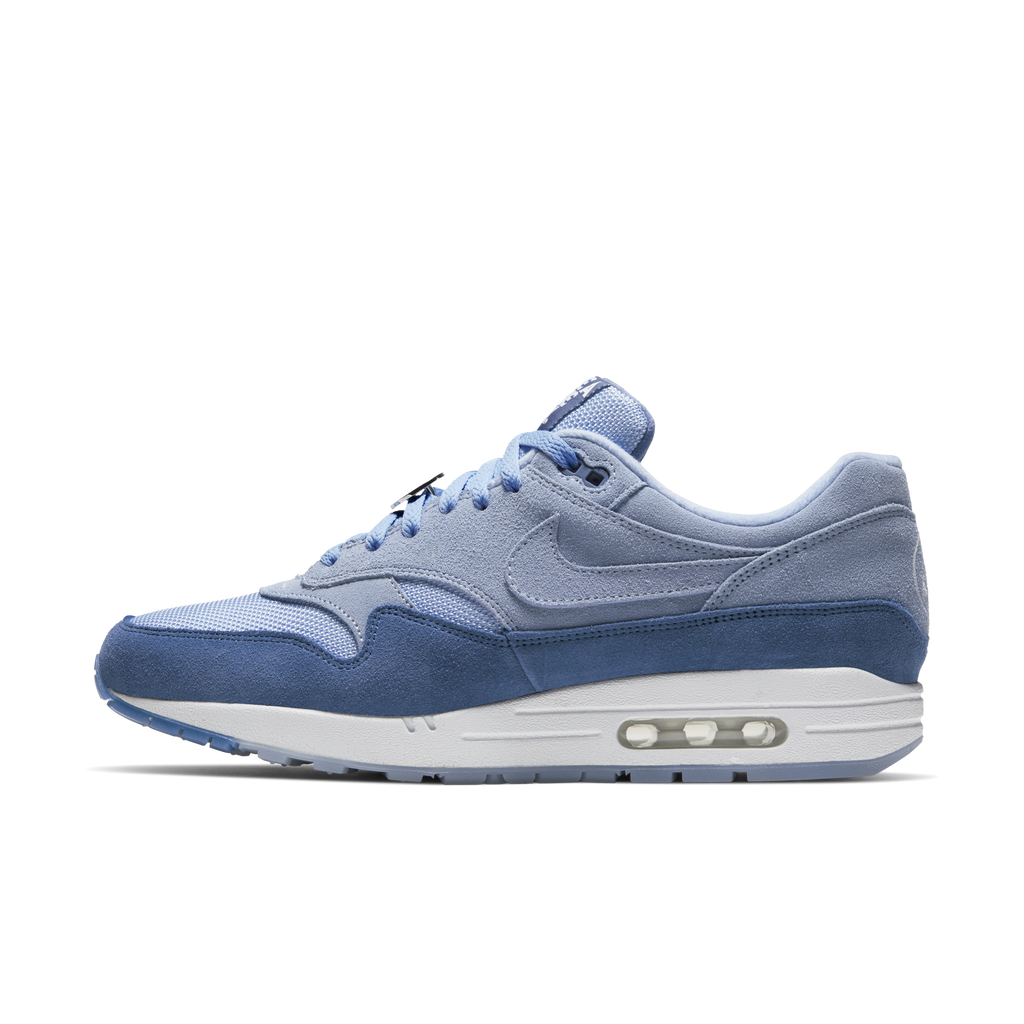 "Nike Air Max 1 ND ""Have A Nike Day"" Blue (BQ8929-400)"