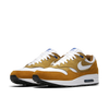 Nike Air Max 1 PRE Retro Curry (908366-700) - RMKSTORE