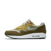 Nike Air Max 1 PRE Retro Green Curry Olive (908366-300)