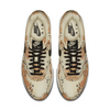Nike Air Max 1 PRM Beach Camo Black Prakine Cream (875844-204) - RMKSTORE