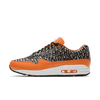 Nike Air Max 1 PRM Just Do It Orange Black (875844-008) - RMKSTORE
