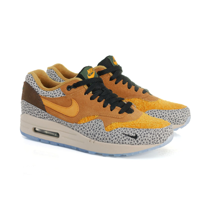 the best attitude f8f4f 99168 Nike Air Max 1 PRM QS Safari (665873-200) - RMKSTORE