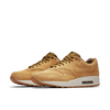Nike Air Max 1 Premium Wheat (875844-701)