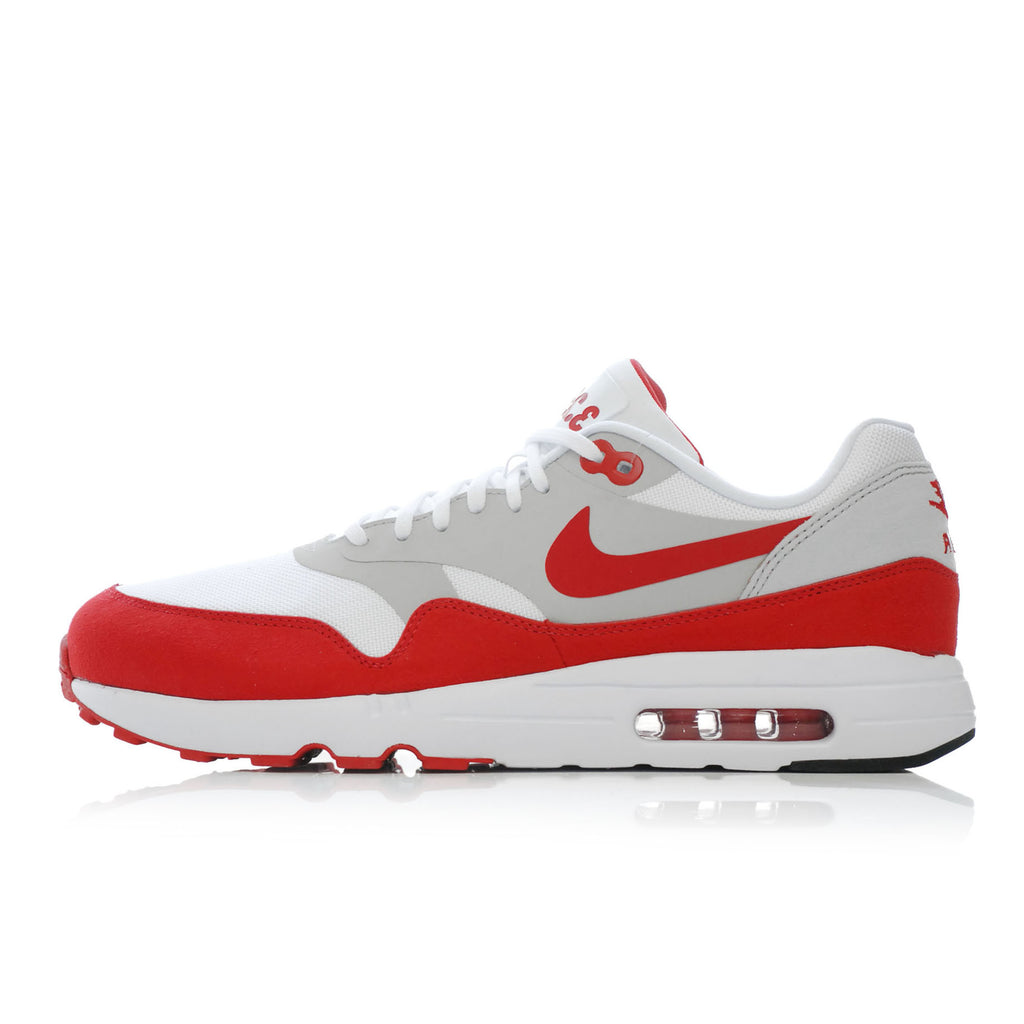 Nike Air Max 1 Ultra 2.0 LE Air Max Day (908091-100) - RMKSTORE
