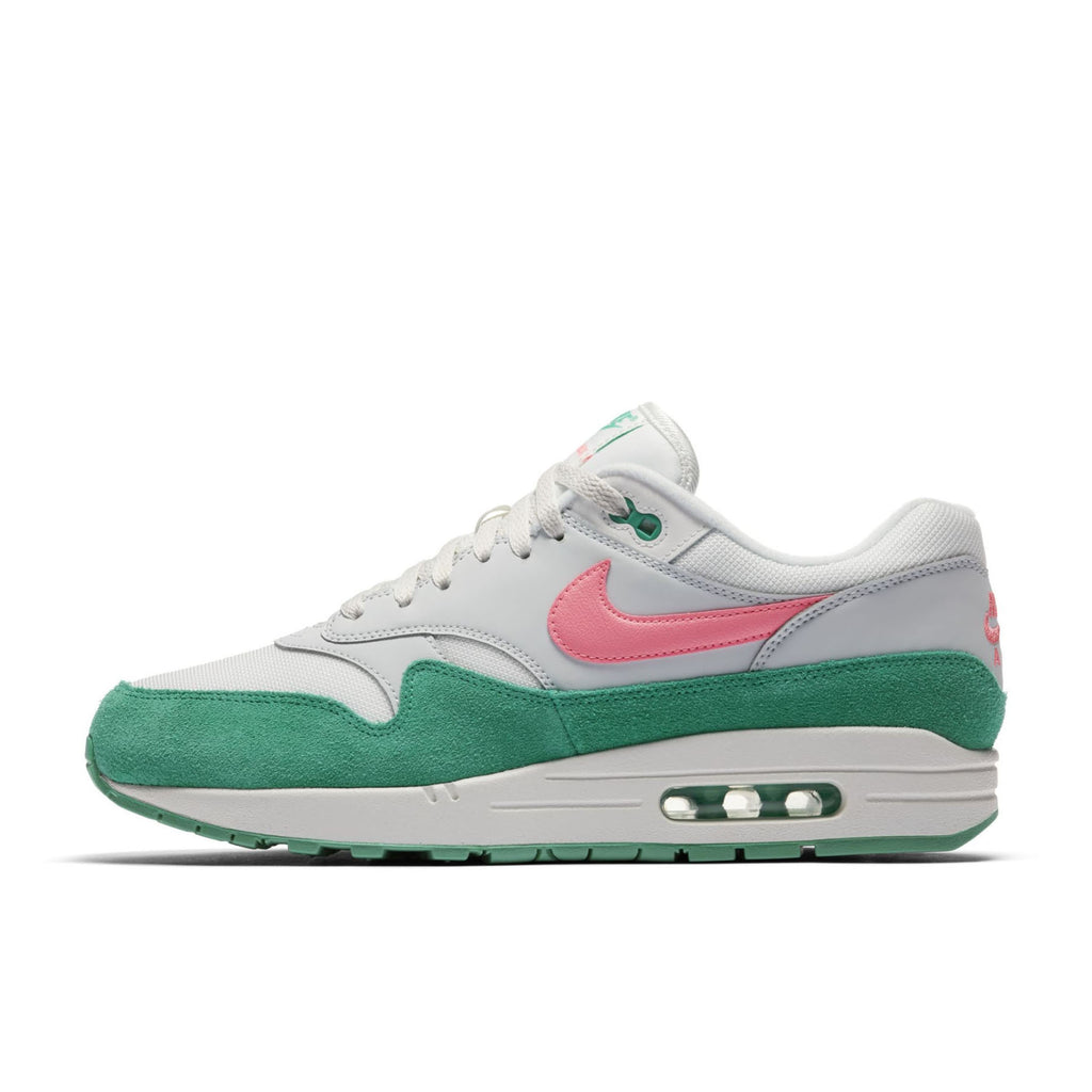 Nike Air Max 1 Watermelon South Beach (AH8145-106) - RMKSTORE