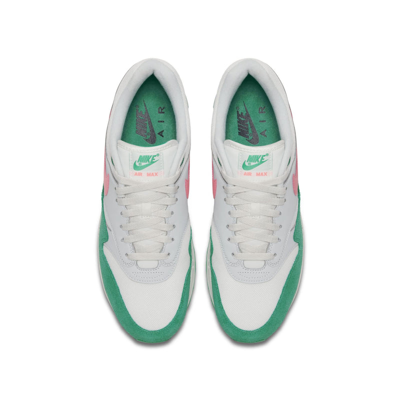 Air Max 1 'Watermelon' Nike AH8145 106 | GOAT