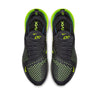 Nike Air Max 270 Black Volt (AH8050-017)