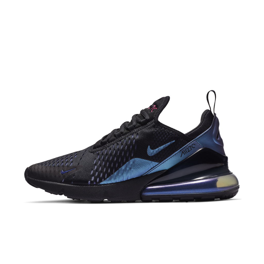 Nike Air Max 270 Throwback Future (AH8050-020)