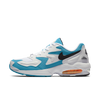Nike Air Max 2 Light Blue Lagoon (AO1741-100)