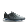 Nike Air Max 720 Cool Grey (AO2924-002)