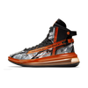 Nike Air Max 720 SATRN Nike Basketball League Orange (CI1959-036)