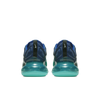 Nike Air Max 720 Sea Forest (AO2924-400)