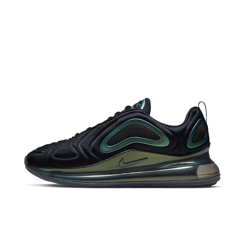 Nike Air Max 720 Throwback Future (AO2924-010)