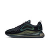 Nike Wmns Air Max 720 Throwback Future (AR9293-007)