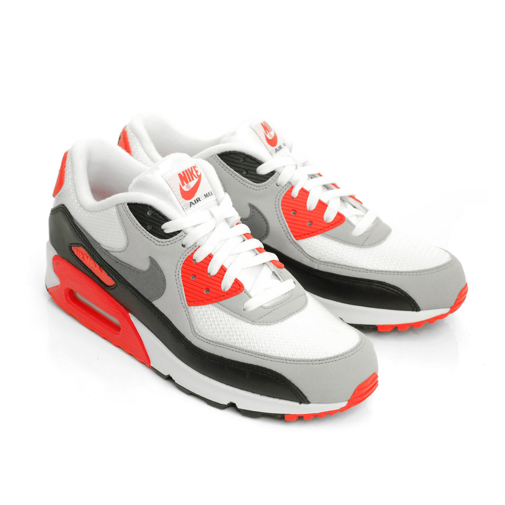 Nike Air Max 90 OG Infrared (725233-106) - RMKSTORE