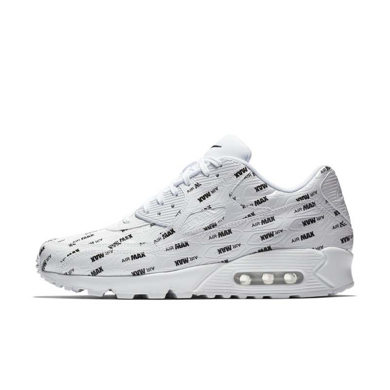 Nike Air Max 90 PRM JDI Just Do it Pack (700155-103) - RMKSTORE
