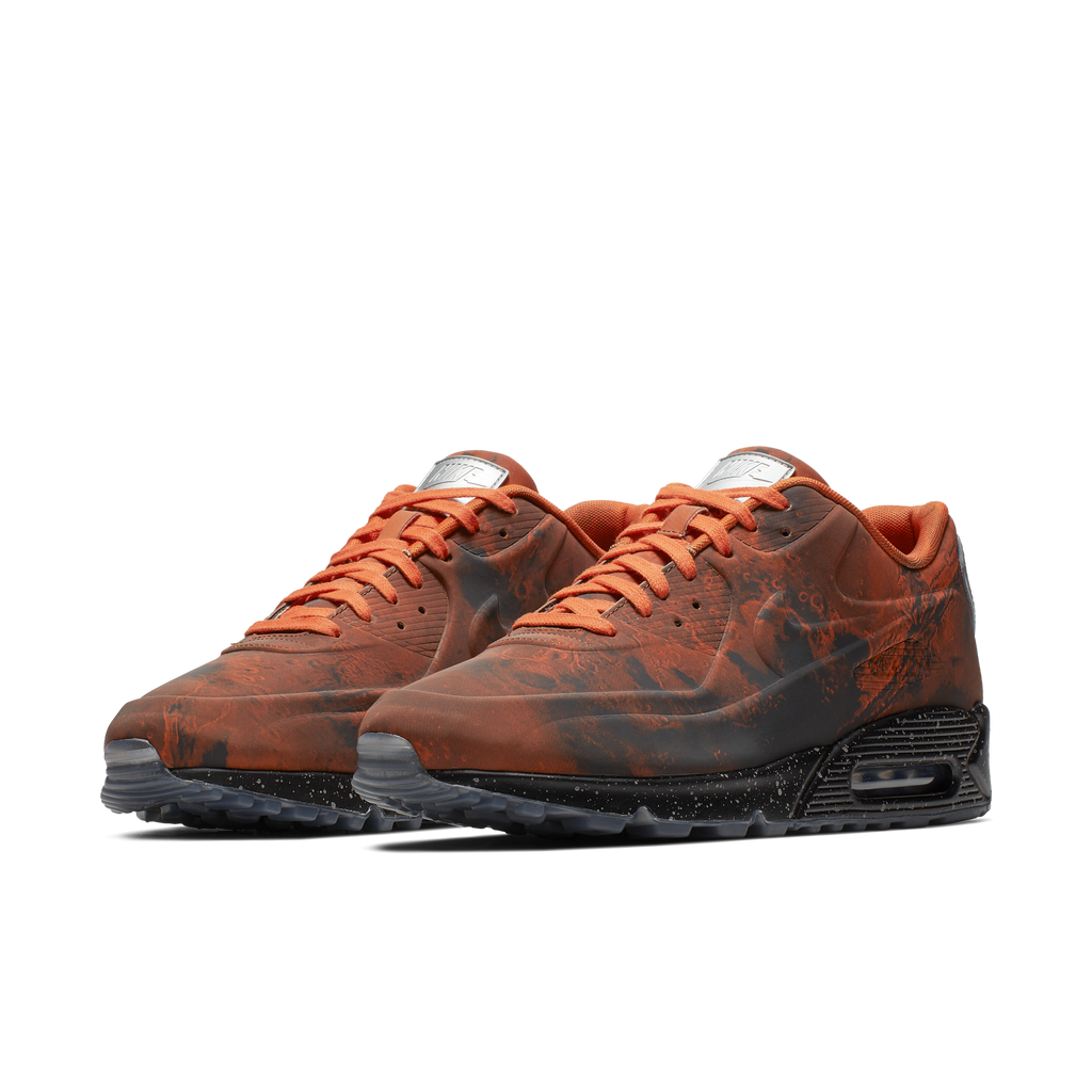 Nike Air Max 90 QS Mars Landing (CD0920-600)