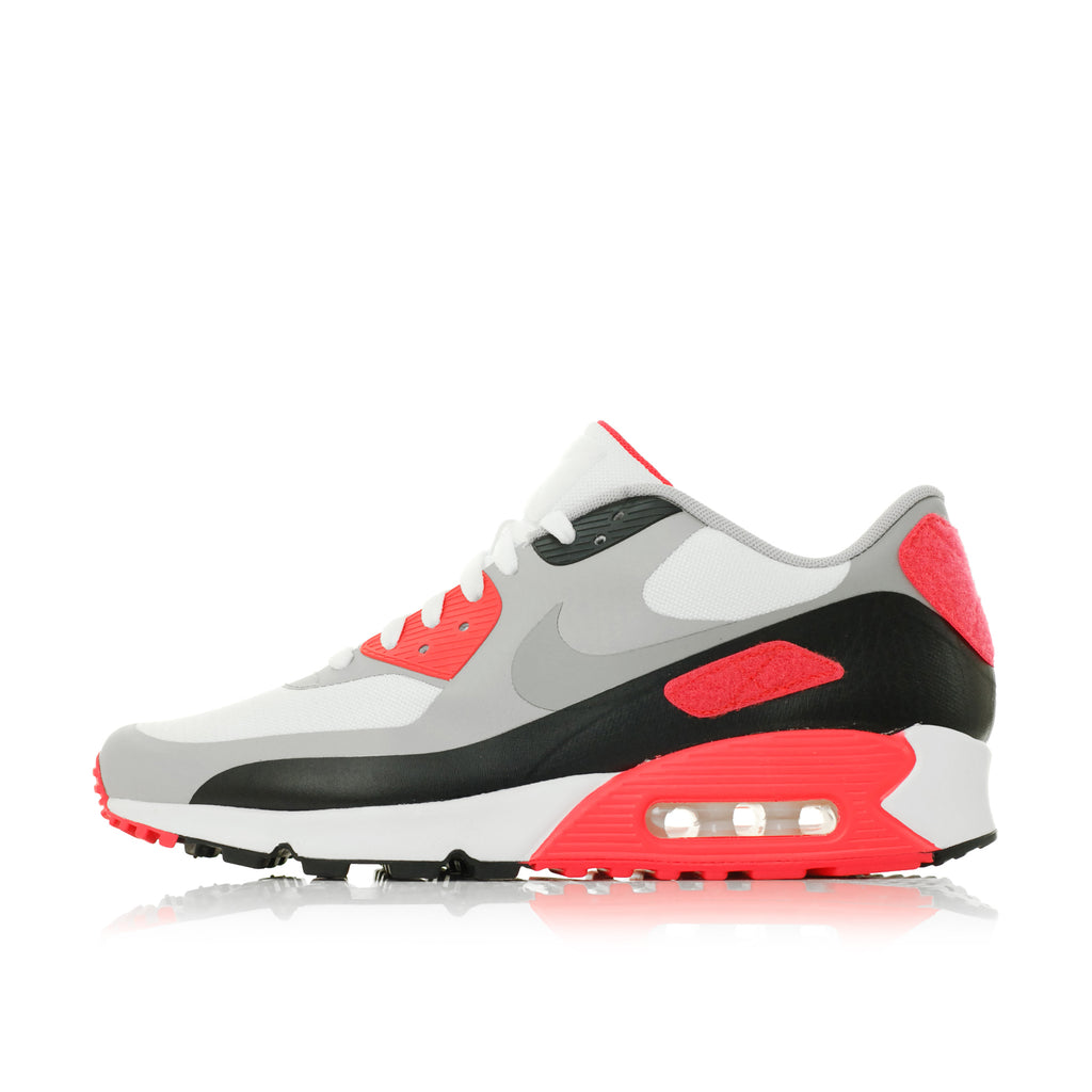 Nike Air Max 90 V SP Patch Pack Infrared (746682-106) - RMKSTORE
