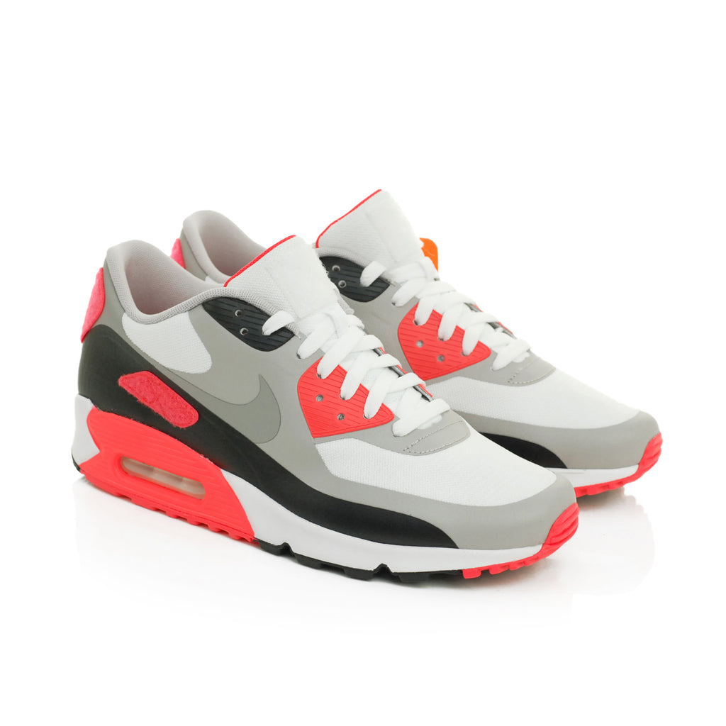 4d2adcc3ef Nike Air Max 90 V SP Patch Pack Infrared (746682-106)