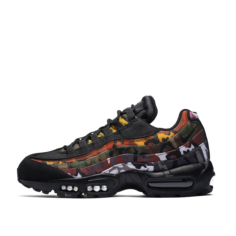 Nike Air Max 95 ERDL Party (AR4473-001)