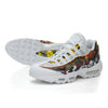 Nike Air Max 95 ERDL Party White Camo (AR4473-100)