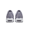 Nike Air Max 95 Essential (749766-037)