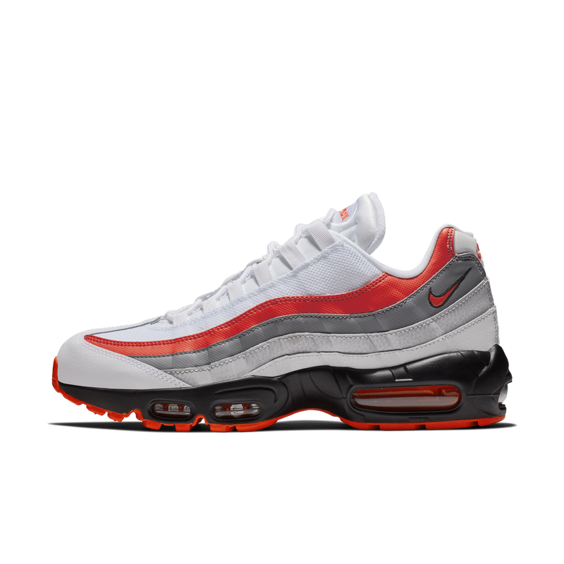 Nike Air Max 95 Essential (749766-112)