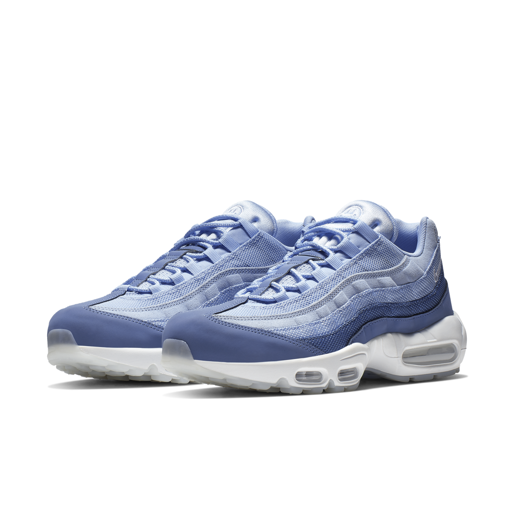 "Nike Air Max 95 ND ""Have A Nike Day"" Blue (BQ9131-400)"