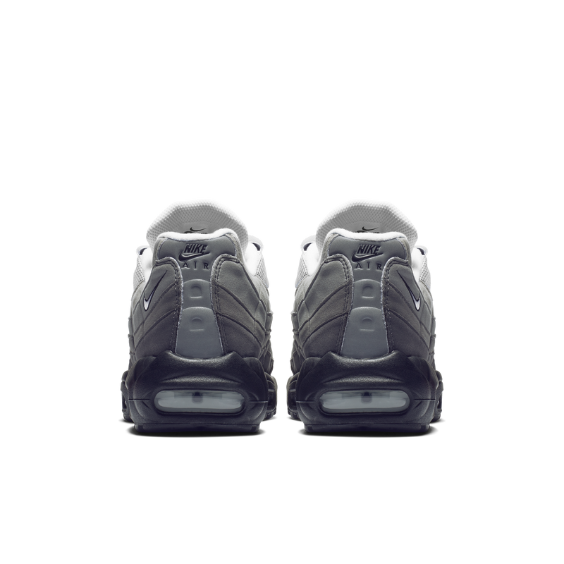 Nike Air Max 95 OG Black Granite (AT2865-003)