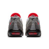 Nike Air Max 95 OG Solar Red (AT2865-100)