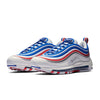 Nike Air Max 97 All Star Jersey (921826-404)