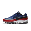 Nike Air Max 97/BW Blue (AO2406-400)