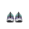 "Nike Air Max 97 ND ""Have A Nike Day"" Purple (BQ9130-500)"