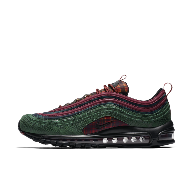 Nike Air Max 97 NRG Jacket Pack (AT6145-600)