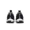 Nike Air Max 97 PRM Black (312834-008)