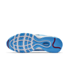 Nike Air Max 97 PRM Blue Hero (312834-401)
