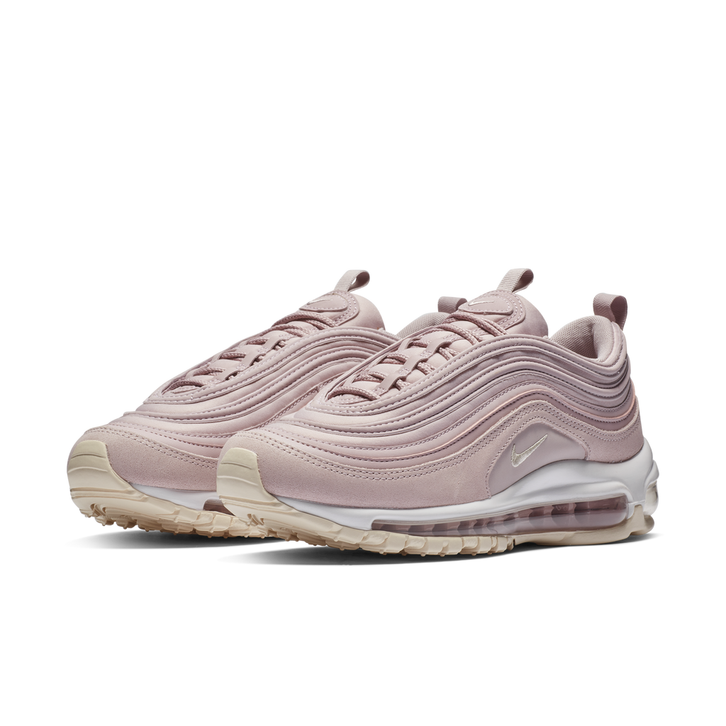 Nike Air Max 97 PRM Pink Scales (917646-500)