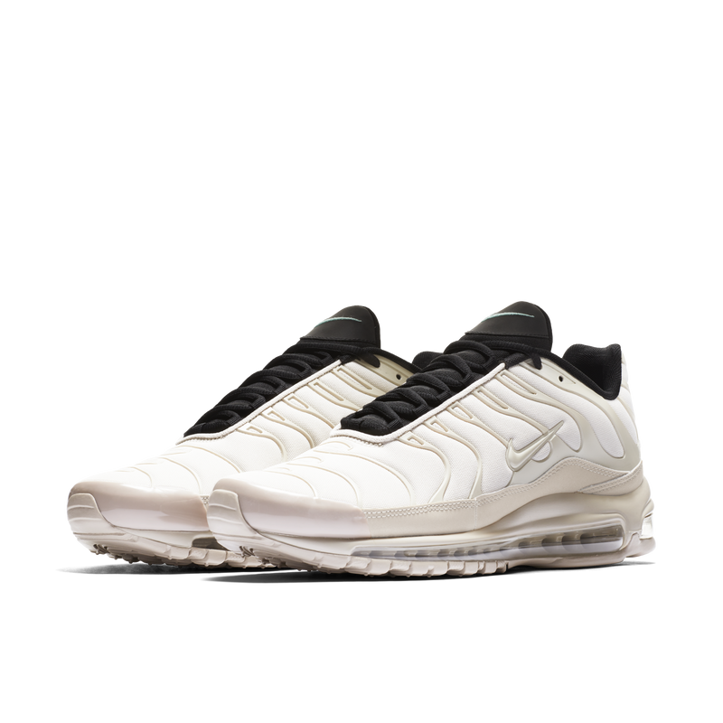 Nike Air Max 97 / Plus (AH8144-101) - RMKSTORE