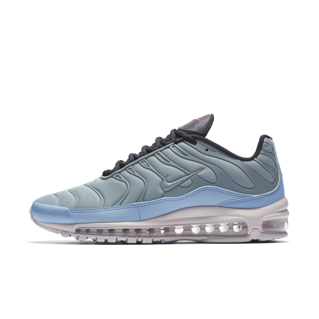 Nike Air Max 97_Plus Mica Green Barely Rose (AH8144-300) - RMKSTORE