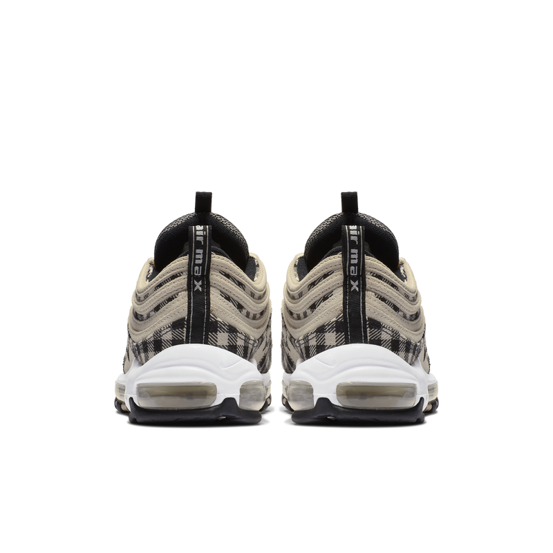 Nike Air Max 97 Premium Flannel (312834-201)