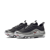 Nike Air Max 97 QS Metallic Pack (AT5458-001)