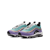 Nike Air Max 97 SE (GS) Have A Nike Day Purple (923288-500)
