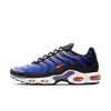 Nike Air Max Plus OG Purple (BQ4629-002)