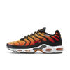 Nike Air Max Plus OG Sunset (BQ4629-001)
