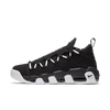 Nike Air More Money Black White (AJ2998-001) - RMKSTORE