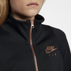 Nike Air N98 Women's Jacket (932056-010)